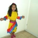 ילדת הוואי