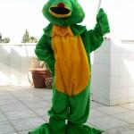 צפרדע