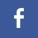 תנועטף בפייסבוק